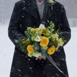 WinterWedding8