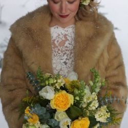 WinterWedding13