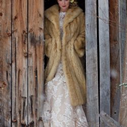 WinterWedding12