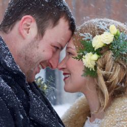 WinterWedding10