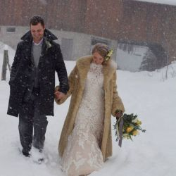 WinterWedding9