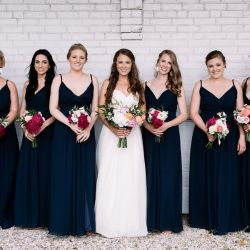 BridalParty-SarahErik-26